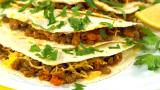 7 Püf Noktasıyla Taco Nasıl Yapılır?