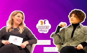 Money Düello 1. Bölüm