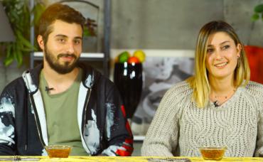 Yemek Düelloları: Ekşiler