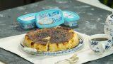 San Sebastian Cheesecake Yapımının 6 Püf Noktası
