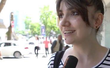 Sokak Röportajı: İç Güzellik mi Dış Güzellik mi?