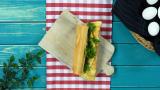 Okula Dönüş: Çocuğunuz İçin 5 Güne 5 Sağlıklı Öğle Yemeği