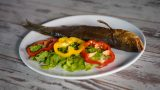 Sağlıklı Ve Lezzetli 7 Balık Tarifi