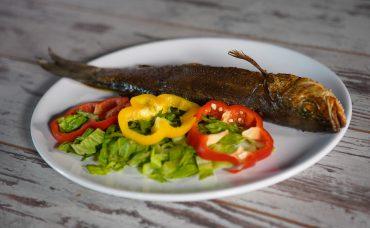 Mükemmel Fırında Balık Pişirme Kılavuzu
