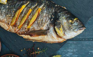 Mükemmel Balık Pişirme Kılavuzu