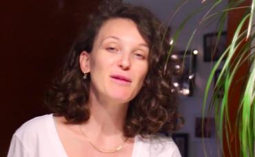 Özge Oktar ile Evde Saç, Cilt ve Tırnak Bakımı