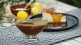 Lezzeti Bol Yemekler için 6 Farklı Yemek Sosu Tarifi