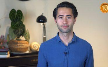 Anksiyete Hayatını Zorlaştırıyor | Psikolog Barış Gürkaş