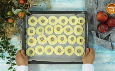 Evde Sağlıklı Atıştırmalık Meyve Kuruları Nasıl Yapılır?