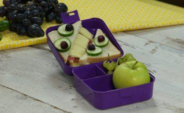 Koca Dişli Sandviç Tarifi