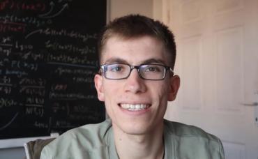 Tunç Kurt ile LGS Matematik: Olasılık