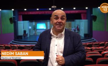 Nedim Saban ile Kulis: Oya Başar ve Begüm Birgören ile Plastik Aşklar Oyunu