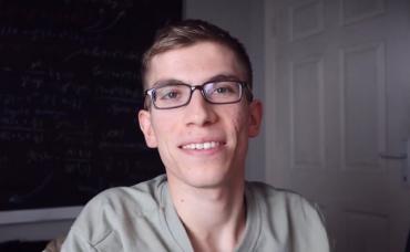 Tunç Kurt ile LGS Matematik: Üçgenler, Eşlik ve Benzerlik