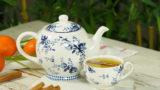 Çaydan Vazgeçmeyenlere: Çayınıza Katabileceğiniz 5 Farklı Aroma