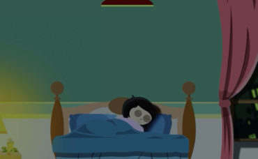 Gece Korkuları 2