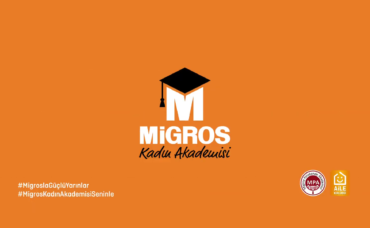 Migros Kadınlar Akademisi Başlıyor!