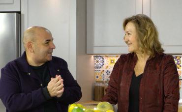 Nedim Saban ile Kulis : Shirley Oyunu