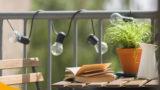 Balkon Dekorunuza İyi Gelecek 5 Kendin Yap Önerisi