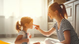 Çocuklarda Yabancı Dil Gelişimi Nasıl Desteklenir?