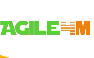 Agile4M Q3 Bülten