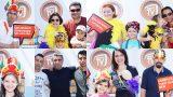 MigrosTV Yenilendi; Biz de Ziyaretçilerimizle Böyle Kutladık…