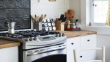 Mutfak Temizliği İçin 8 Yardımcı Fikir