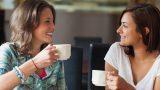 Kahve ile Güzelleşmenin 5 Mucize Yolu!