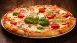 Pötikareli Sohbetlere Eşlik Eden 5 Kolay Pizza Tarifi!