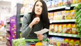 Gıda İsrafını Önlemek İçin 6 Öneri