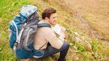 Tatilde Tek Başına! Yalnız Tatilin Bize Kattığı 7 Mucize!