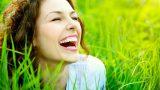 Yalnız Kadınların Daha Güçlü Olduğunun 6 Kanıtı!