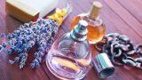 Kokunuzla Geçtiğiniz Yeri Büyüleyin: Parfümünüzün Kalıcı Olmasını Sağlayan 5 İpucu!