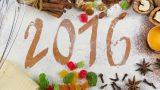 2016'nın Şaşırtıcı 7 Yemek Trendi!
