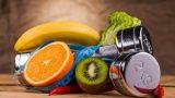 Egzersizden Sonra Yenebilecek 7 Yiyecek!
