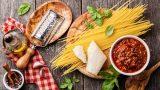 Evinin Makarnacılarına İtalyan Lezzetli 7 Makarna Tarifi