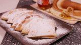 Geç Kahvaltıların Şahı 7 Hızlı ve Lezzetli Tarif