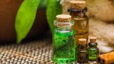 Çay Ağacı Yağının Bu Kullanımlarını Biliyor muydunuz?
