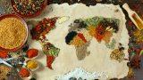 Yaşasın Cuma! Akşam Yemeğine Dünya Mutfağından 7 Tarif