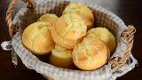 Ekmeği Bırakmak İsteyenler: Beyaz Ekmekle Yer Değiştirebileceğiniz 5 Sağlıklı Yiyecek!