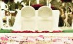 Evliliğe Hazır Olduğunuzun 10 Kanıtı!