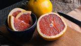 Doğal Antibiyotik Greyfurtun 6 Faydası