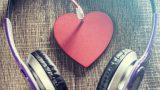 Kulaklık Alırken Dikkat Edilmesi Gereken 6 Nokta