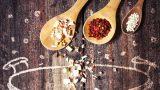 Yemek Yapmayı Daha Kolay ve Hızlı Hale Getirmek İçin 7 Mutfak Sırrı!