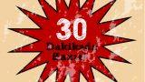 Saat Farkı Mutfakta da Fark Yarattı: Sadece 30 Dakikada Yapılabilen 6 Tarif