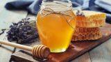 Her Eve Damlasın: Mutfakta ve Mutfak Dışında Balın Mucize Kullanımları