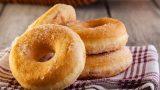 1 Haziran Donut Günü: Donut Hakkında 7 Farklı Bilgi