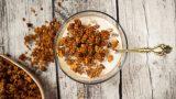 Granola Tüketmenin 5 Farklı Yolu