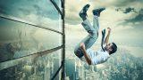 Yeteneklerinizi Keşfetmenin 6 Yolu