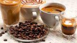 Kahve Severlerin Dikkatine: Bu Lezzet Sırlarını Kaçırmayın!