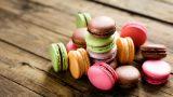Macaron Yapımının 8 Püf Noktası